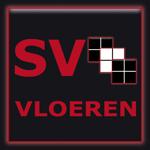 SV Vloeren - Vloeren en algemene renovaties uit Bekegem (West-Vlaanderen) - Stijn Verleyen logo